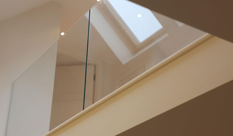 Andrew Jones Associates | home
